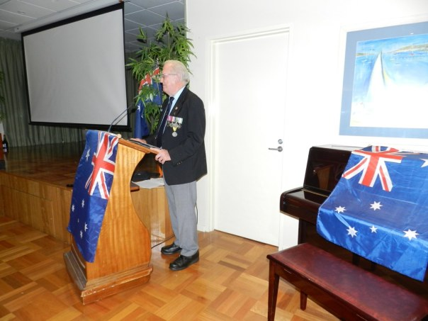 1404 Anzac Day2