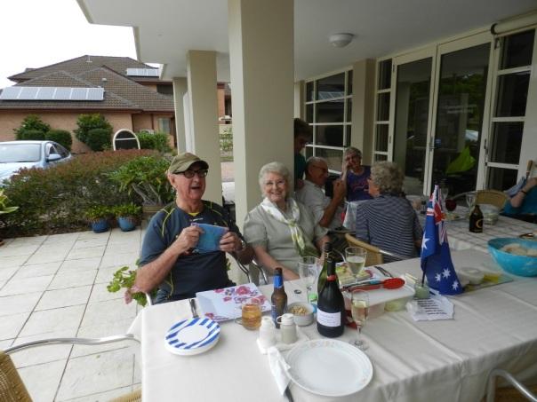 Australia Day03