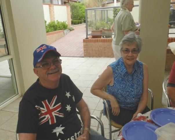 Australia Day07