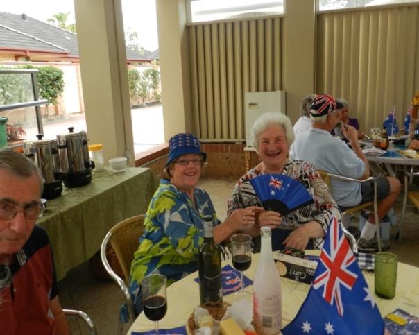 Australia Day08