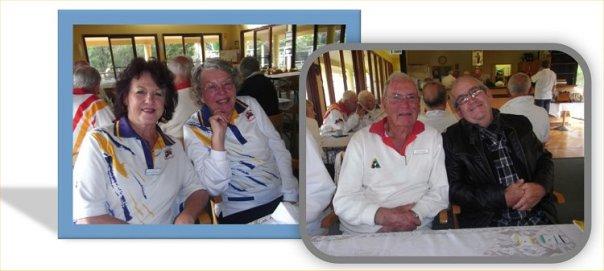 henry kendal bowls collage 4