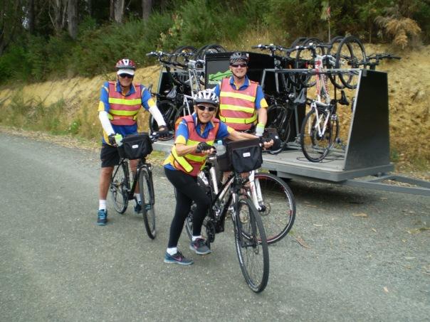 1502 Bike tour3