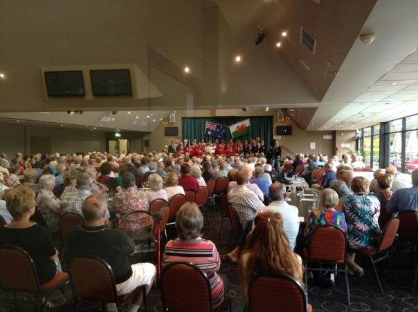 1504 Welsh Choir2