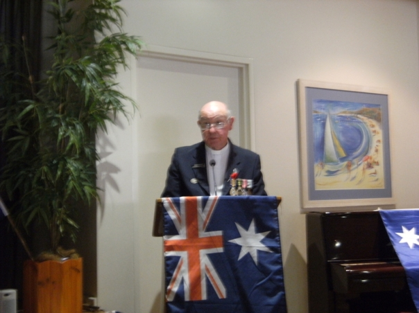 1504 Anzac Day06