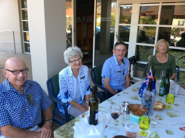 1504 Anzac Day15
