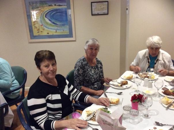 1505 Ladies Lunch7