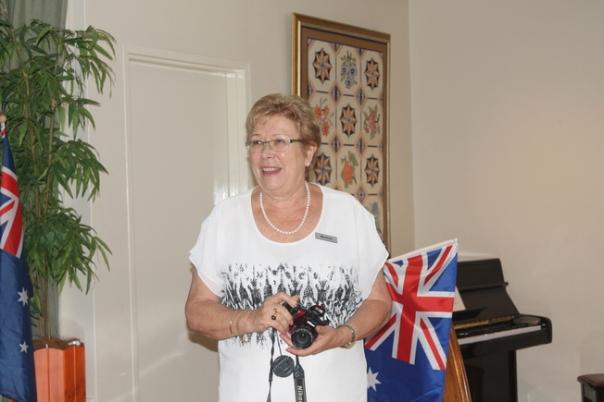 1601 Australia Day63