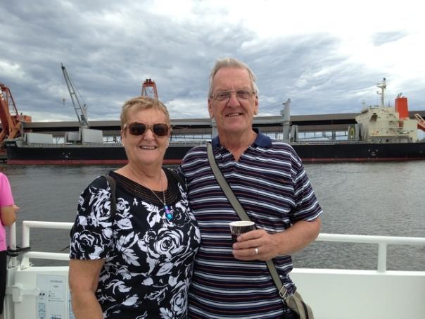 1602 Newcastle trip22