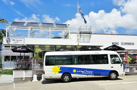 1603 Wyong bus trip25
