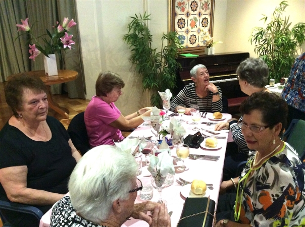 1605 Ladies Day Lunch12
