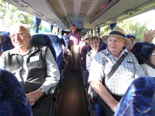 1605 Travel Trip03