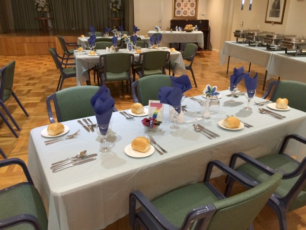 1609-mens-lunch02
