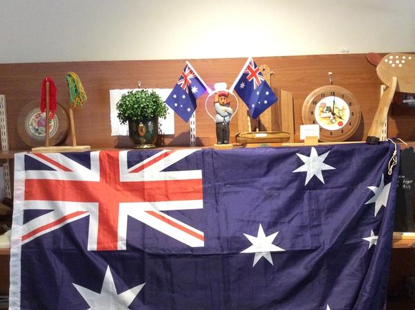 1701-australia-day07