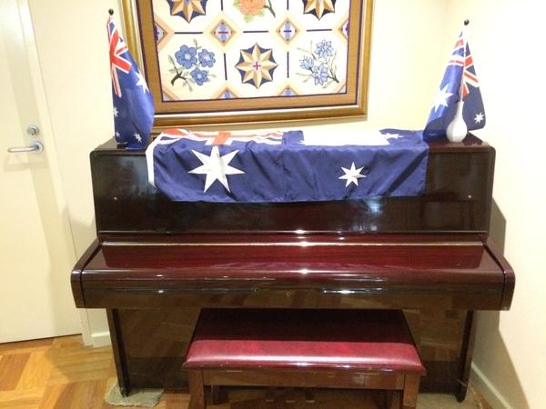 1701-australia-day37