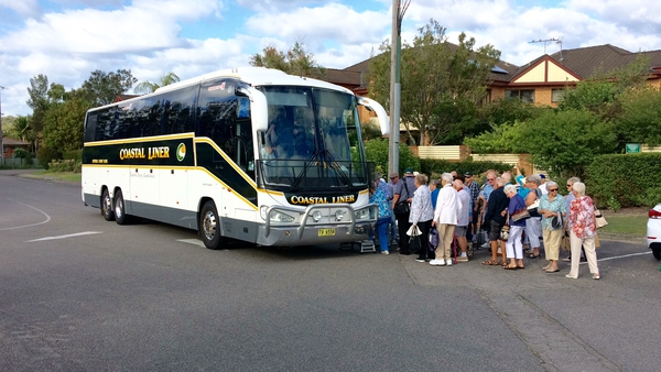 1702-berowra-day-out02