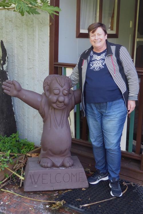 2105 Norfolk Island16