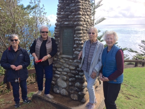 2105 Norfolk Island19