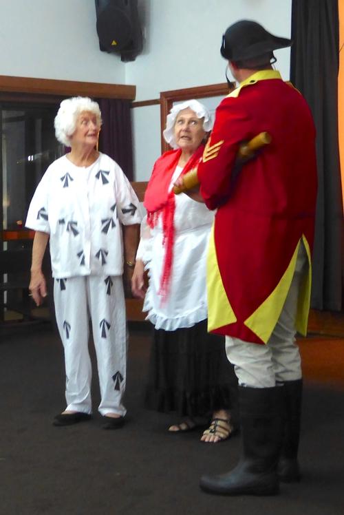 2105 Norfolk Island9