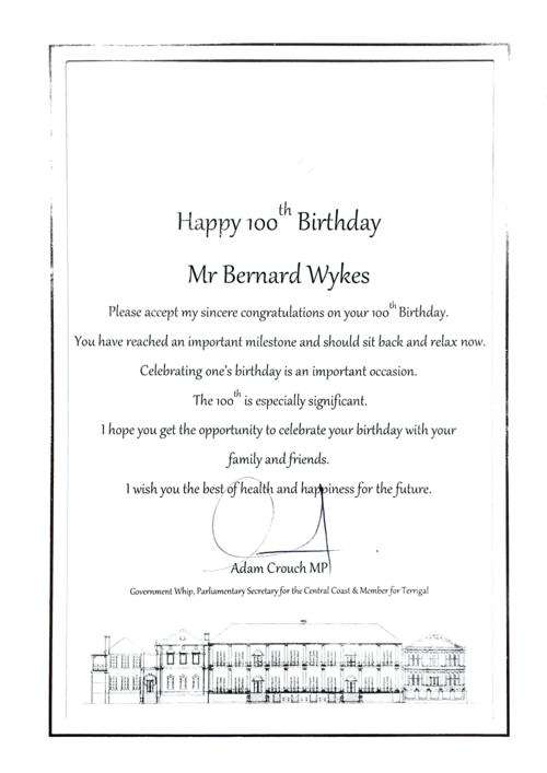 2106 Birnies birthday12