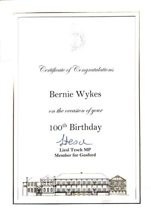 2106 Birnies birthday14