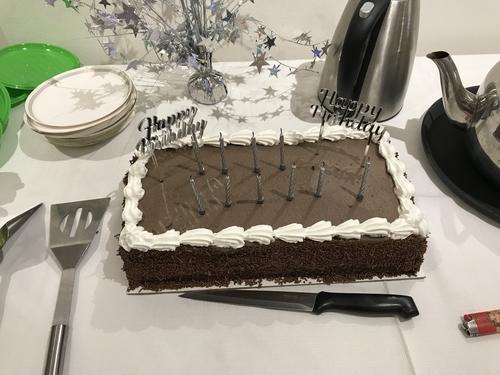 2106 Birnies birthday20
