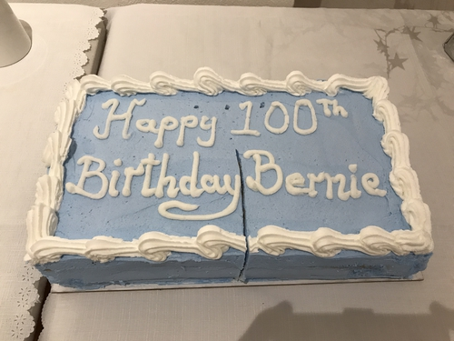 2106 Birnies birthday21